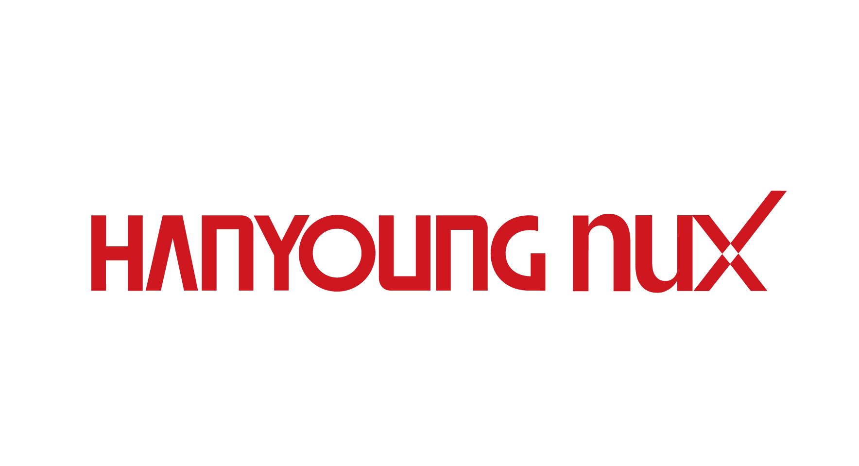 เครื่องมือวัดและควบคุมในงานอุตสาหกรรมจาก HANYONG NUX