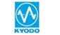 เครื่องมือวัดและควบคุมในงานอุตสาหกรรมจาก KYODO