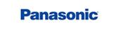 เครื่องมือวัดและควบคุมในงานอุตสาหกรรมจาก PANASONIC