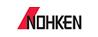 เครื่องมือวัดและควบคุมในงานอุตสาหกรรมจาก NOHKEN
