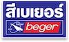 เครื่องมือวัดและควบคุมในงานอุตสาหกรรมจาก Beger