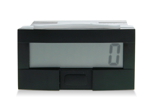 LINE GC2-8 SERIES เครื่องนับจำนวนแบบดิจิตอล ใช้แบตเตอรี่ในตัว
