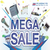 MegaSale