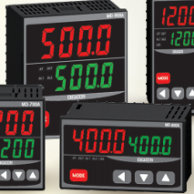 Temperature Controller รุ่นใหม่ ดีกว่าเดิม