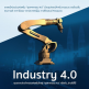 Thailand Industry 4.0