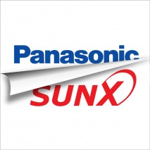 PANASONIC PRODUCT