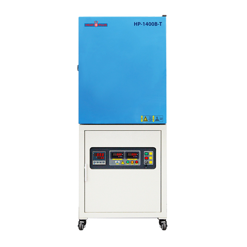 HEAT PLUS  HP-1100/HP-1200/HP-1400/HP-1700 Series เตาอบไฟฟ้าความร้อนสูง