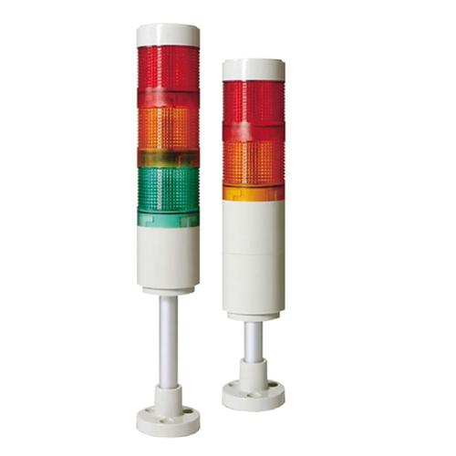 IMARI TL-60 Series ไฟสัญญาณแบบเป็นชั้น