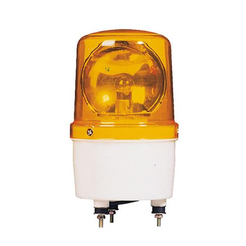 UNION LTE-1104 ไฟหมุน