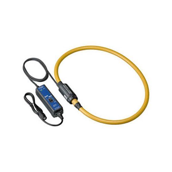 HIOKI CT9667-02 เซนเซอร์วัดกระแสไฟฟ้าแบบยืดหยุ่น