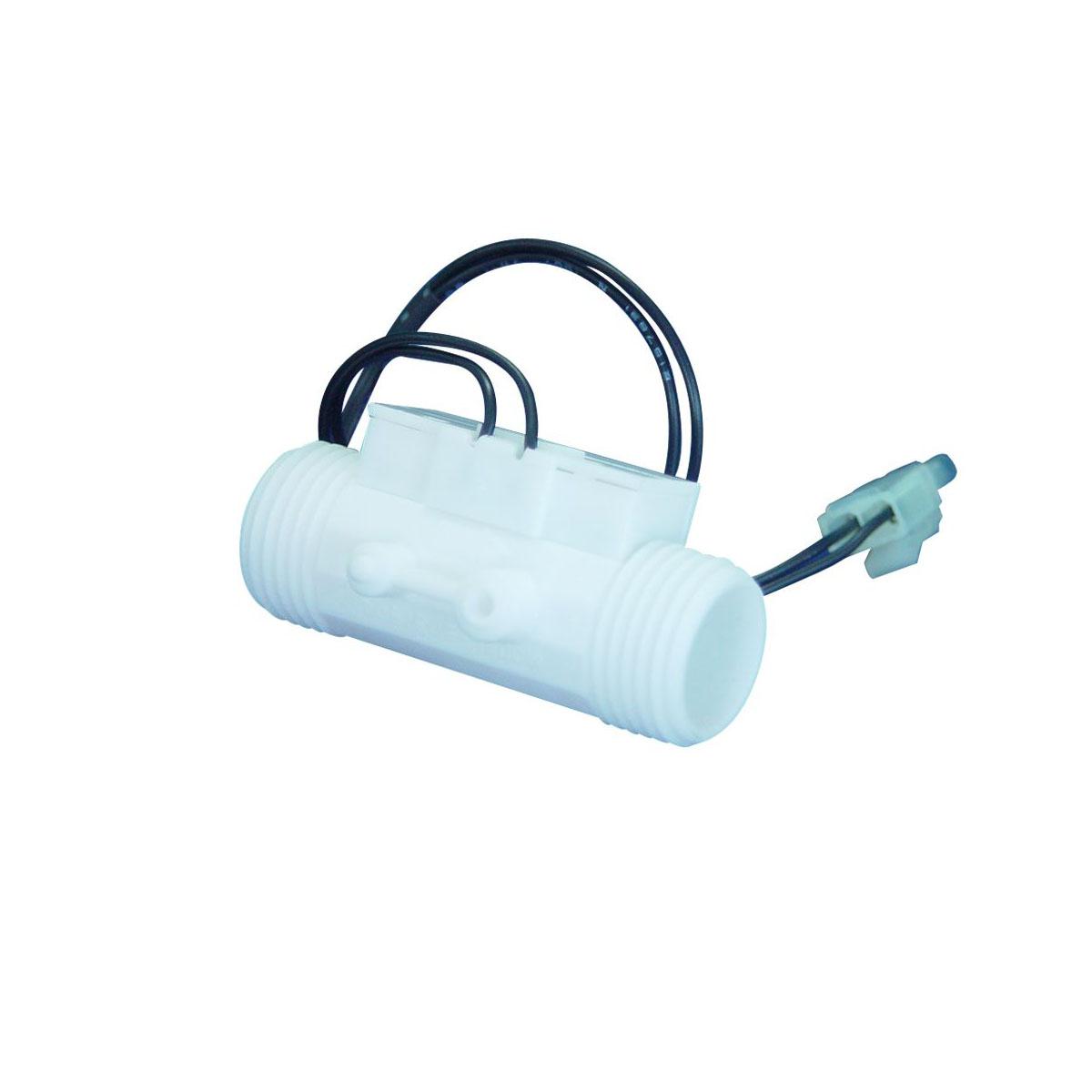 IMARI IM-J503 สวิทช์การไหล สำหรับงานน้ำและน้ำดื่ม