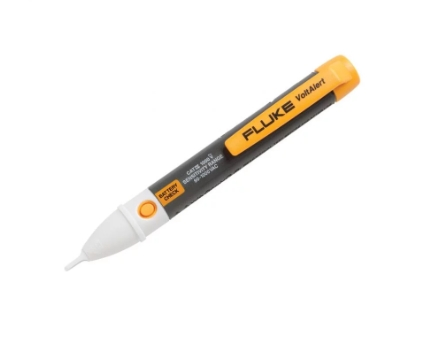 FLUKE 2AC เครื่องวัดโวลต์ปากกา
