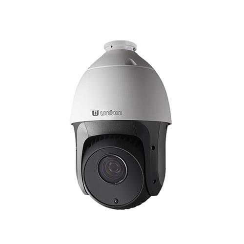 UNION UN-APTZ2-23X กล้องวงจรปิด Turbo IR PTZ Dome Camera