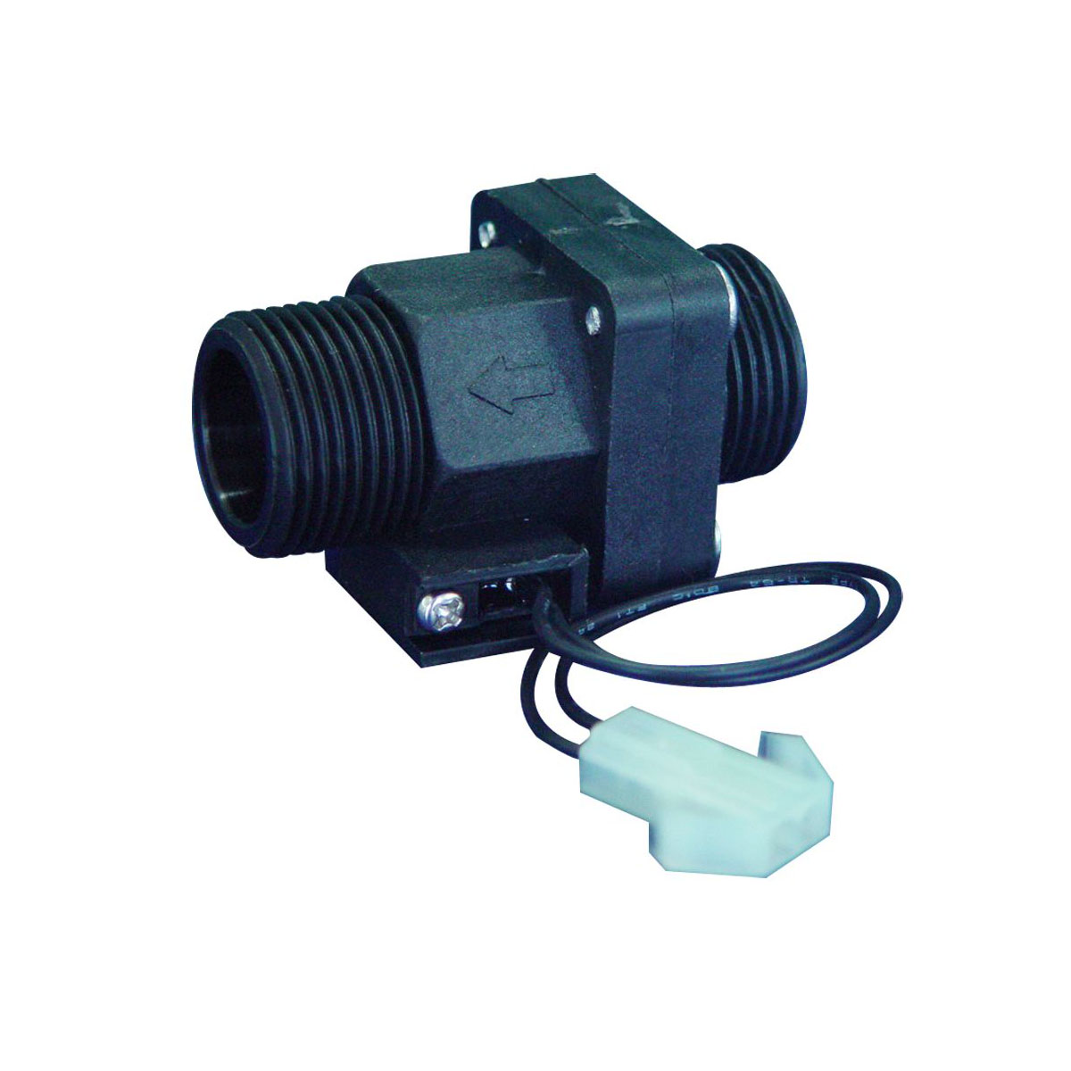 IMARI IM-J502 สวิทช์การไหล สำหรับงานน้ำ
