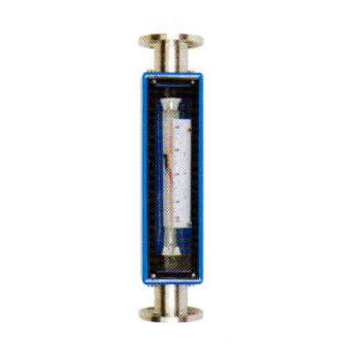 UNION LB-GA24 Series เครื่องวัดอัตราการไหลของน้ำและอากาศ