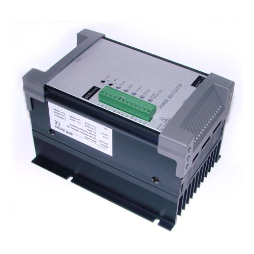 IMARI SCR Series เครื่องปรับแรงดันไฟ