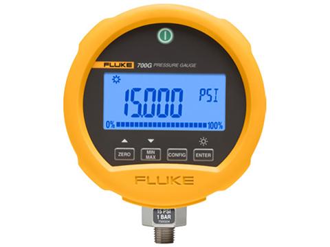 FLUKE 700G เครื่องมือสอบเทียบแรงดัน