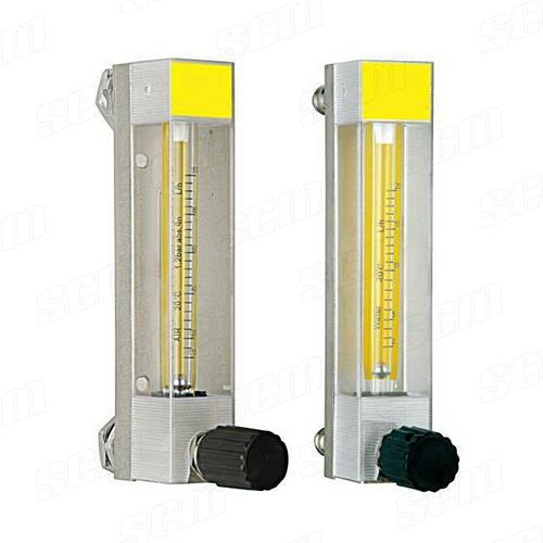 UNION VK Series เครื่องวัดอัตราการไหลของน้ำและอากาศ