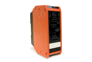 IFM EFECTOR AS-I MODULES อุปกรณ์พื้นฐานสำหรับงานระบบ AS-i