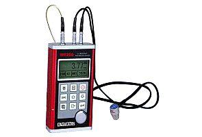 DIGICON MT-200 เครื่องวัดความหนาของวัตถุด้วยคลื่นอุลตร้าโซนิค
