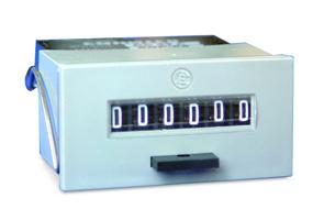 SANGI SGD200-C โซลิดสเตทรีเลย์ 1 เฟส แบบควบคมกระแส