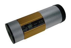 DIGICON SC-942 เครื่องสอบเทียบเครื่องวัดระดับเสียง 94 dB และ 114 dB