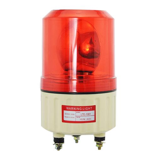 UNION LTE-1081 ไฟหมุน