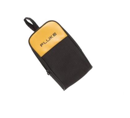 FLUKE C25 กระเป๋า