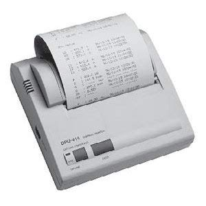 HIOKI 9442 เครื่องพิมพ์สำหรับ HiTesters