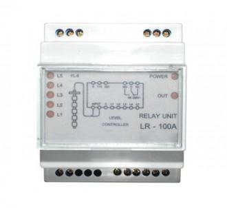 IMARI LR-100A