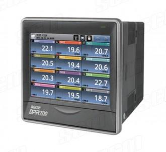 DIGICON DPR-700