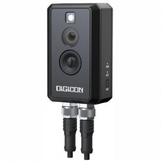 DIGICON ITC-211