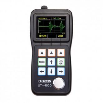 DIGICON UT-400D