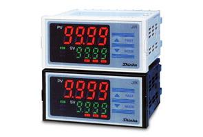 SHINKO JIR-301-M เครื่องวัดอุณหภูมิและค่าทางไฟฟ้า