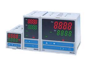 SHINKO JC-SERIES เครื่องวัดและควบคุมอุณหภูมิระบบดิจิตอล
