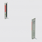 Panasonic / SUNX NA1-11 SERIES สวิทช์ลำแสงแบบม่านแสง