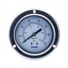 หลากหลายย่านวัด ตอบสนองทุกการใช้งาน IMARI TYPE D (oil)