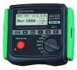 KYORITSU 4106 เครื่องทดสอบความต้านทานดินแบบดิจิตอล