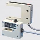 Panasonic / SUNX RT-610 SERIES สวิทช์ลำแสงแบบตัว U