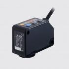 จับมาร์คสี ด้วยระบบแสงแบบRGB Panasonic / SUNX LX-100 SERIES