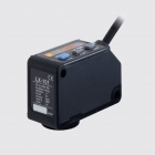 Panasonic / SUNX LX-100 SERIES เซนเซอร์จับมาร์คสีระบบดิจิตอล