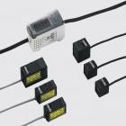 Panasonic / SUNX HL-T1 SERIES เลเซอร์เซนเซอร์วัดขนาดความละเอียดสูง