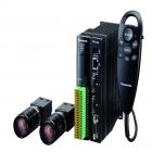 PANASONIC / SUNX PV200 SERIES กล้องตรวจสอบคุณภาพ ขนาดกะทัดรัด