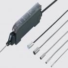 Panasonic / SUNX GA-311/GH SERIES อินดัคทีฟพร๊อกซิมิตี้เซนเซอร์ ปรับระยะตรวจจับได้