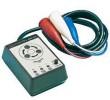 KYORITSU 8031 เครื่องวัดลำดับเฟสไฟฟ้า 3 เฟส