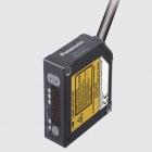 Panasonic / SUNX HL-G1 SERIES เลเซอร์เซนเซอร์สำหรับงานวัดระยะ แบบแสดงผลในตัว