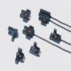 Panasonic / SUNX PM SERIES สวิทช์ลำแสงขนาดเล็กรูปตัว U