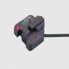 Panasonic / SUNX EX-F1 SERIES เซนเซอร์วัดระดับของเหลวแบบรัดท่อ