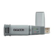 DIGICON DL-TH-USB