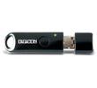 DIGICON DLL-T-USB เครื่องบันทึกอุณหภูมิที่มีการเชื่อมต่อแบบ USB ราคาประหยัด